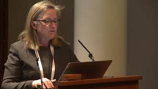 "Cynthia Boyd - International symposium ""Multimorbidity research at the cross-roads"" thumbnail"