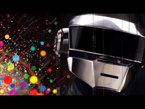Reload (Dubstep Remix)