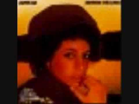 Vinyl Albums Latest Videos