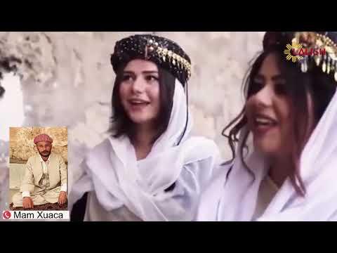 Taybet - Shrovakrna Ayda Xdr Navi U Xdr Aylaz