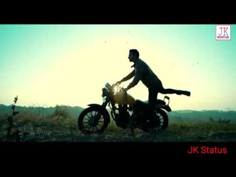 Ro Ro Ke: Masha Ali (Full Song) Baba Raja   Latest Punjabi Songs 2018