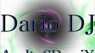 Chequea Como Se Siente//Dario Dj//Acapella Mix// ® AsaltoRemix ®