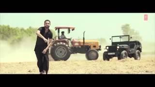 GEETA ZAILDAR PLOT NEW FULL SONG 2015