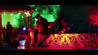 Alizain Mawji - Babylon ft Tribal Fusion (Low Quality Render with logo)