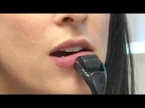 DIY Dermatology Trend Dangers!
