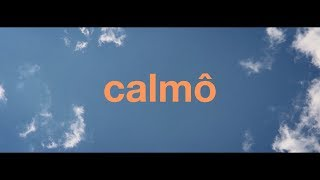 Liniker e os Caramelows - Calmô (Official Music Video)