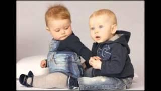 супер модная одежда для детей(Интернет-магазин детских товаров.Лучшая одежда,детское питание.Лучшие бренды и широкий ассортимент товар..., 2015-07-28T12:28:54.000Z)