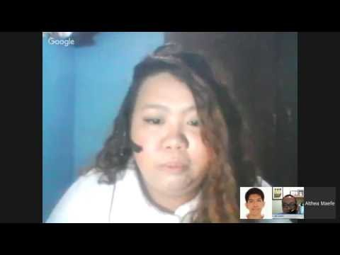 Live Discussion on Upwork's Sliding Service Fee with Althea Sagayno