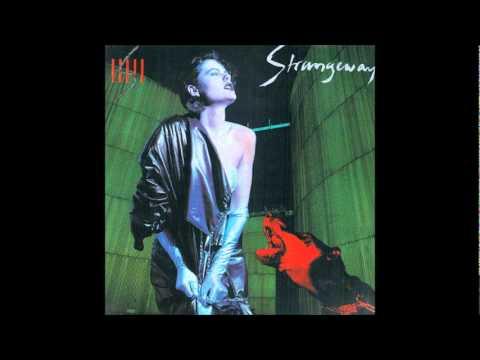Strangeways - Hold Tight