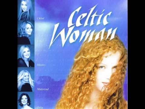Celtic Woman - Send Me A Song