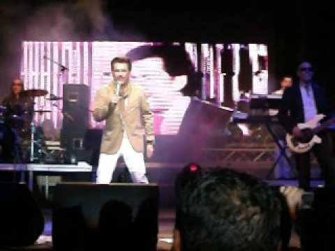 modern tolking concert in hal-ghaxaq malta 25/5/2012