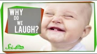 Patient and doctor funny jokes - Latest funny videos 2018