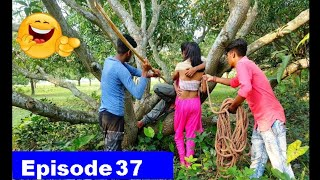 Funny Videos || Episode 37 || G-Series