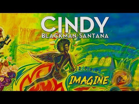 Imagine - ft. Carlos Santana