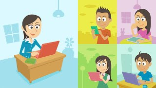 Video Getting Started Quipper School 2015! download MP3, 3GP, MP4, WEBM, AVI, FLV Oktober 2017