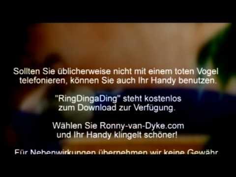Klingelton fürs Handy: Song gratis als MP3 für Nokia, iPhone