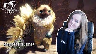 NEW KULVE TAROTH SIEGE!! | Monster Hunter World - Kulve Taroth Siege Gameplay