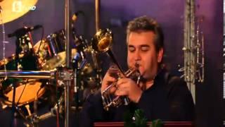 Gumzata & Deyan Nedelchev-dvama muje i polovina