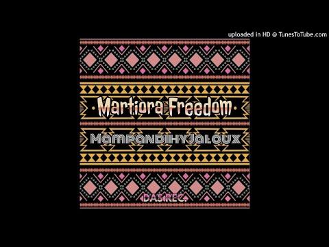 Martiora Freedom