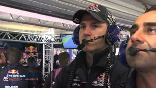 HIGHLIGHTS - Practice 4 WD-40 Phillip Island SuperSprint