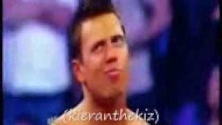 The Miz (WWE Champion) 2011 Titantron *DOWNLOAD LINK*