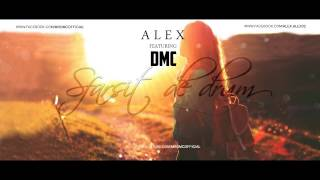 Repeat youtube video Alex feat. DMC -