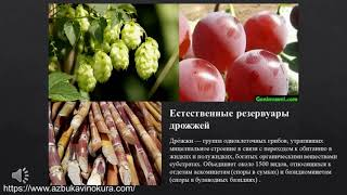 Русский самогон. Части 1-4. мак210|самогон|самогоноварение|азбука винокура