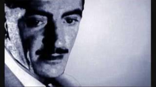 Espérame en el cielo - Rodolfo Biagi - Hugo Duval
