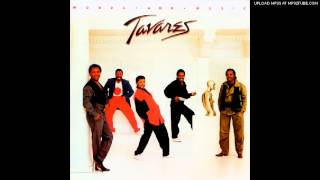Tavares - Us And Love (We Go Together)