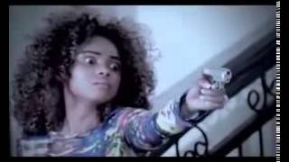 silence nigerian nollywood movie by iyabo ojo production latest 2014 film trailer naijagists com