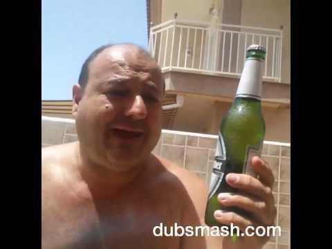 Es Que Yo Sin Ti Y Tu Sin Mi(cerveza Y Agua)