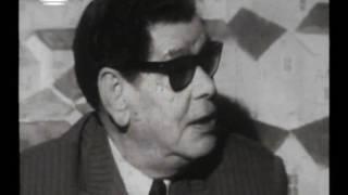 Alfredo Marceneiro - Tricana