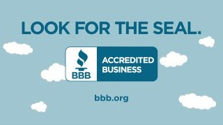 Benefits of becoming an Accredited Business