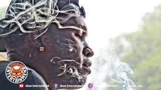 Laden - Feelings Too Heavy - February 2019