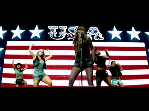 Cupcakke - V*gina (PARTY IN THE U.S.A. REMIX)