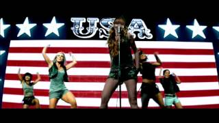 Cupcakke V gina PARTY IN THE U.S.A. REMIX.mp3