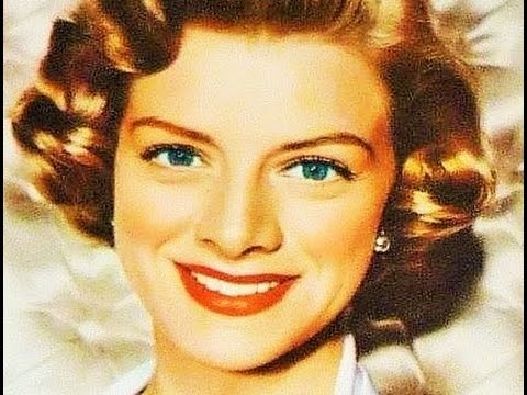 Rosemary Clooney - Shine On Harvest Moon (Rosie Solves The Swingin' Riddle!)