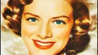Rosemary Clooney - Shine On Harvest Moon (Rosie Solves The Swingin