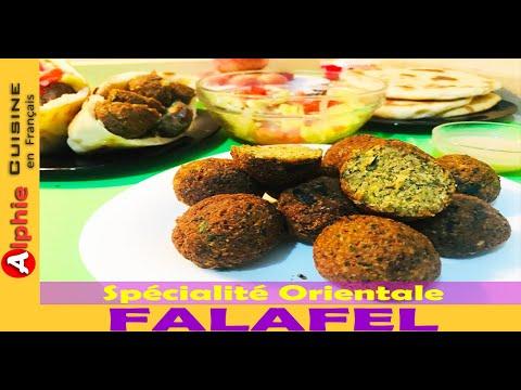 falafel---spécialité-orientale---recette-facile-!!!
