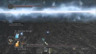 Dark Souls 2 Where To Get Crystal Soul Spear
