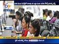 50 Lakh Indian Men Lost Jobs Between 2016 - 18   Says Azim Premji University Report