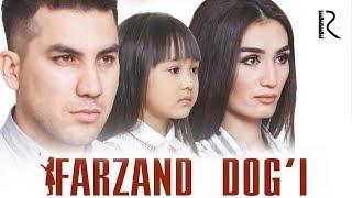 Ahad Qayum - Farzand dog'i 3 | Ахад Каюм - Фарзанд доги 3