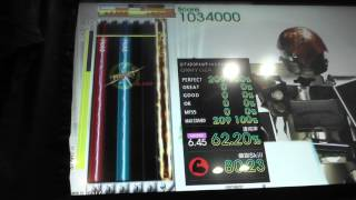 『GITADORA Tri-Boost GuitarFreaks』 Under The Nest -Remaster-(Rotten Blotch) (MASTER GUITAR 6.45)