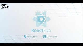 Migrating from PHP legacy code to React and best practices in React.