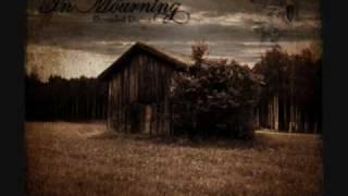 In Mourning - The Black Lodge (Lyrics)