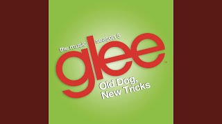 Take Me Home Tonight (Glee Cast Version)