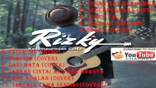 Video ALBUM RIZKY FEBIAN   KESEMPURNAAN CINTA download MP3, 3GP, MP4, WEBM, AVI, FLV Desember 2017