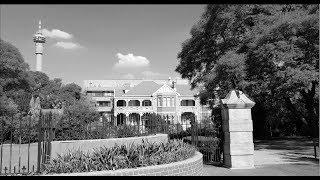 House of Sir Thomas Cullinan: The View (1897 Mansion)✔