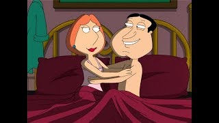 Best of Quagmire - Family Guy