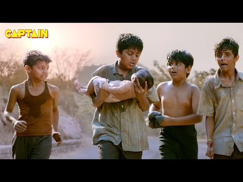 Download 2021 New Released Movie Dubbed Official Movie Full Love Story - Darshan , Priyamani , Ambharish